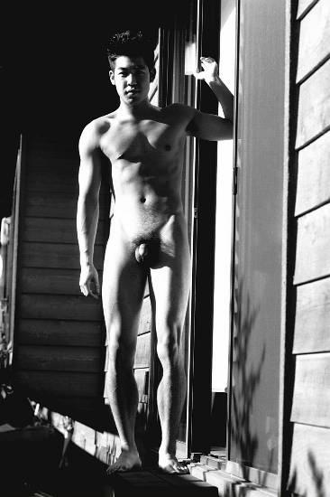 Naked Straight Women Gallery 114